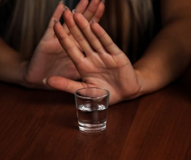 The Dangers of Combining Benzos and Alcohol