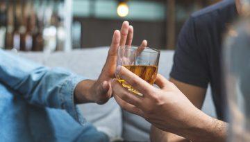 limit-binge-drinking