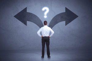 Choosing Methadone vs Rehab